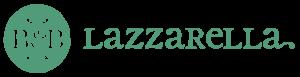 Lazzarella Antica Dimora - B&B